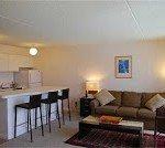 ハワイ/ワイキキのホテル(コンドミニアム)を安く予約する方法
