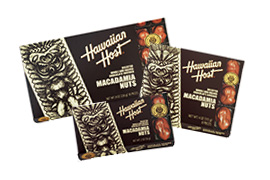 ハワイ,ワイキキ,チョコ,お土産