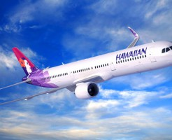 ハワイ,安い時期,格安航空券