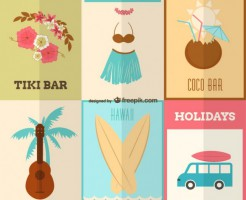ハワイ,海外旅行保険,格安