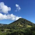 ハワイ,2016,旅行記