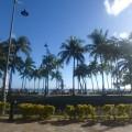 ハワイ,天気,過ごしやすい