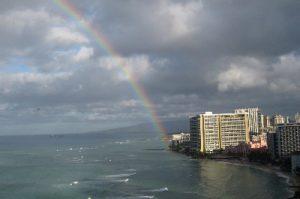 0051-rainbow_waikiki_beach