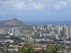 ハワイ,賃貸,不動産