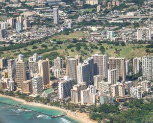 ハワイ,ホノルル,不動産,売買