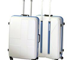ハワイ,スーツケース,飛行機